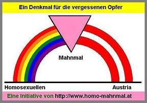 Homo-Monument_Graphic